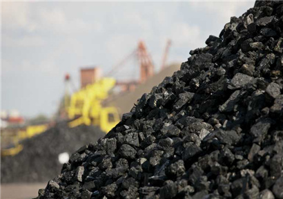 Cost and Profit of Coal in China