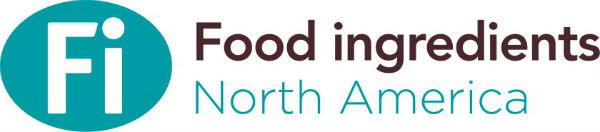 Fi North America: Leading platform for F&B ingredients is launched in the US