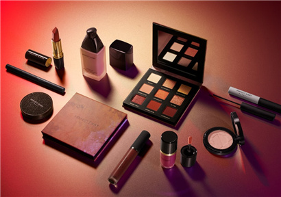 Jessica-Alba's-personal-makeup-brand-has-entered-the-European-Market