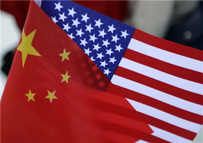 Speakers of High-level Economic and Trade Consultations between China and the US