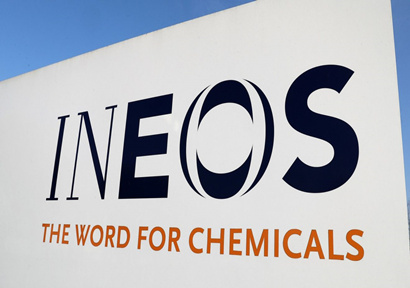 INEOS to build flagship 750,000 tonne/year cumene plant in Marl, Germany