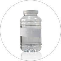 Buy Dimethyl Carbonate (DMC) from Evergreen