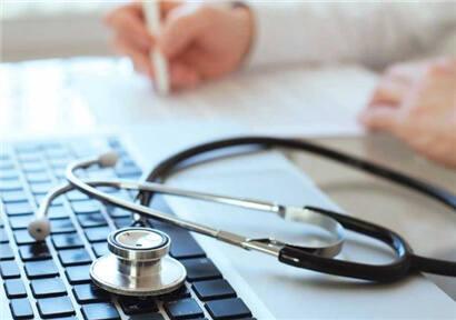 7 pharmacies in Hefei can buy 57 kinds of life-saving drugs before applying