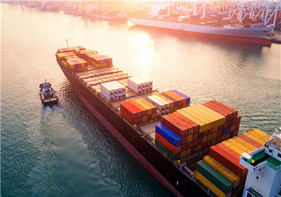 Stop shipping! Freight rates have skyrocketed by 6 times, and more than 20 ports have been congested!