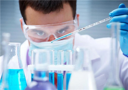 Potassium sulfate market: three aspects lead to a weak trend