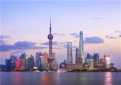 上半年上海外贸进出口总值1.88万亿元同比增长19%