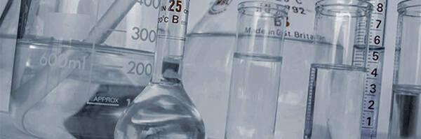 PharmaceuticalCapsule