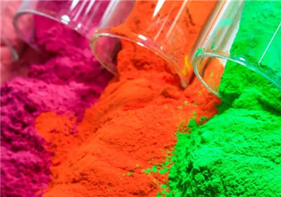 Akzo Nobel will build three more powder coating production lines!