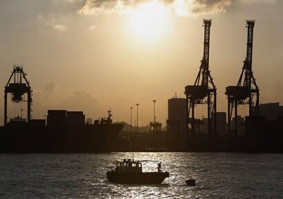 Singapore June petrochemical exports, NODX fall 17%