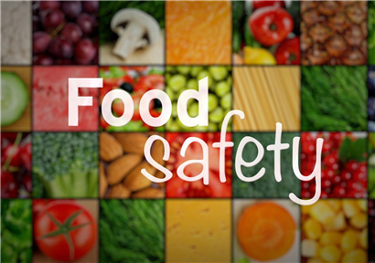 Food-Safety3
