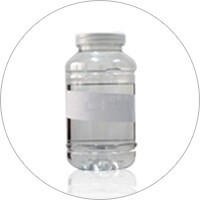 Evergreen's dimethyl carbonate