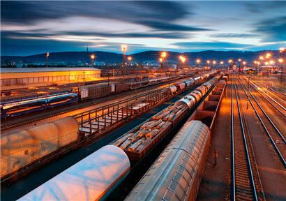 railway-freight