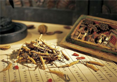 Does the Chinese patent medicine market never survive?