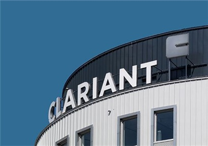 Swiss Clariant, SABIC suspend negotiations for high performance materials JV