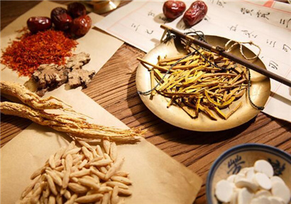 Hunan Traditional Chinese Medicine Industry Welcomes Globalization