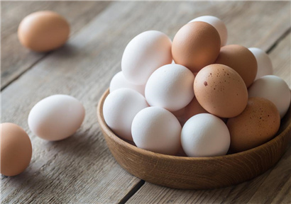 Eggs 8.5 yuan/kg, increase of 16% in the latter period is still likely to rise