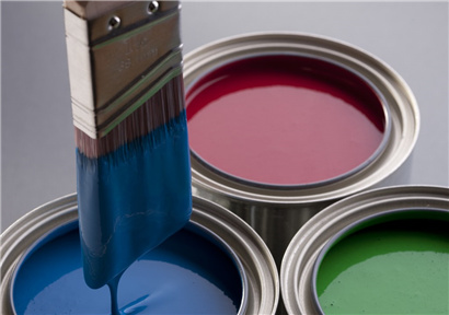 Global demand for powder coatings will grow by 4.6% in 2022.