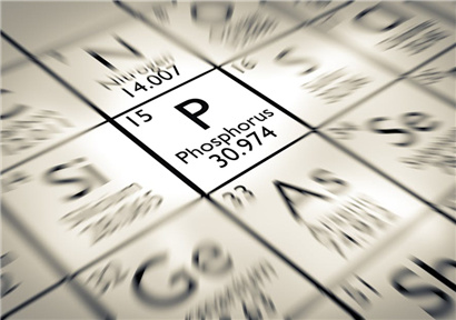 The price of related products in the phosphorus chemical industry chain continues to rise