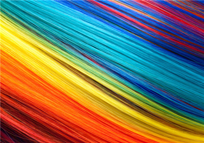 Prospect of Global Polyester Industry Chain