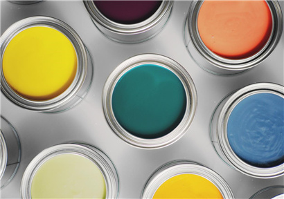 Emerging Coatings Market: Middle East and Africa
