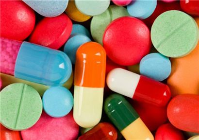 drug-pills