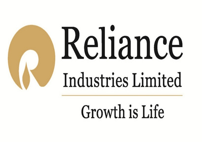 'RIL-Aramco stake sale talks stall over valuation, deal structure'