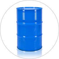 Buy Propylene Oxide (PO) from Evergreen