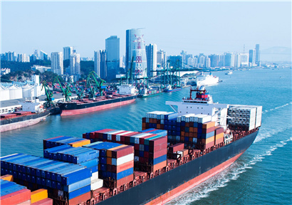 Expected Transfer Traders' Willingness to Ship