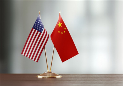 US-China-tariff