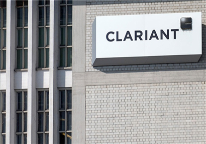 Clariant and SABIC defer Performance Materials Business Area plans