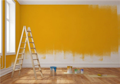 Acetone Introduction: The Domestic Acetone Market is a little weak on August 9