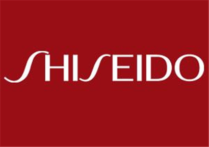 Shiseido announced its first half of 2019 earnings