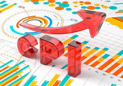 Statistical Bureau: CPI and PPI increased slightly in July.