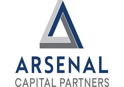 Arsenal-Capital-Partners