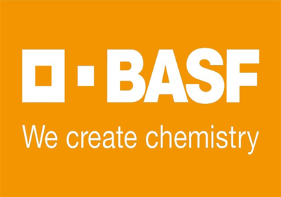 BASF has developed a series of uses for flexible polyurethane foam.