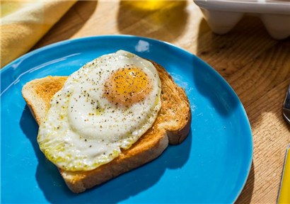 Kunming: Recently, the price of eggs has increased by 1 to 3 yuan per kilogram.