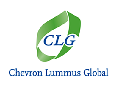 Chevron Lummus Global announces technology award for IOC's Haldia refinery