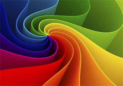 Introduction to toluene: stability of domestic toluene Market talks on August 16