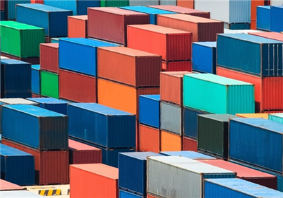 China's Foreign Trade Develops Steadily, Quality Improves and Creates Platform