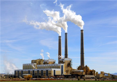 Shandong Energy Mining realizes integrated operation of 17 coal washing plants