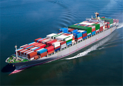 Downstream Daily Consumption Rises and Port Demand in Origin Weakens