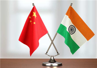India seeks other sources of supply to replace China's petrochemical imports