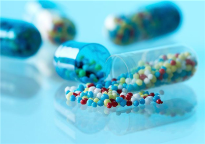 The overall initiation rate of the evaluation in the generic drug was 11.18%