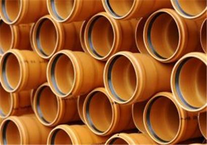 Formosa Plastics to expand PVC output in Louisiana