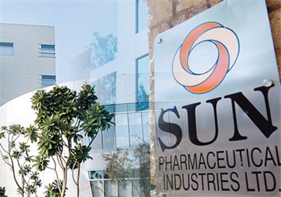 Sun Pharma announces licensing agreement with CSIR-IICT