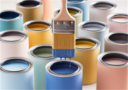 Asia Coatings continues to actively seek European assets