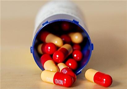 drug-import