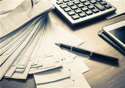 China's First Resource Tax Law and Tax Statutory Process Accelerated