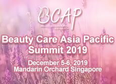 Groundbreaking Event to Address Asia-Pacific's Growing Beauty Sector—Your Window