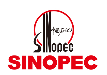 Sinopec: Net profit of 31.3 bn yuan in the first half of the year fell by 24.7%